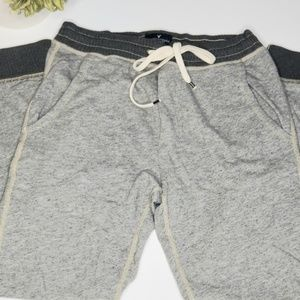 American Eagle jogger sweatpants